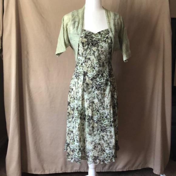 Women's Spring Dress